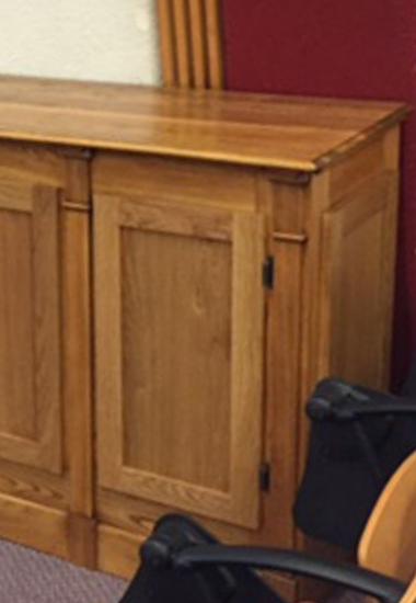 Image Gallery Furniture Medic Of Gatineau