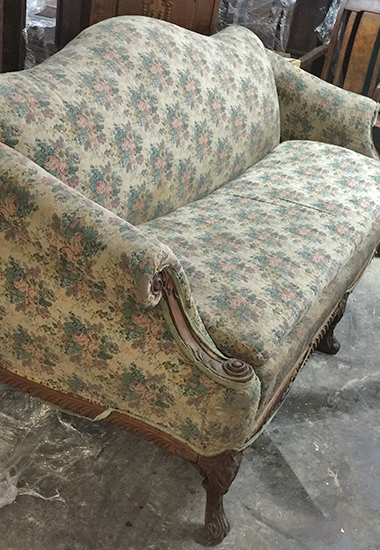 About Furniture Medic Furniture Medic Of Gatineau