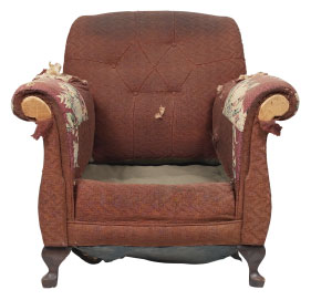 Upholstery And Leather Furniture Repairs And Restoration Furniture